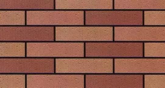 普通砖隔墙