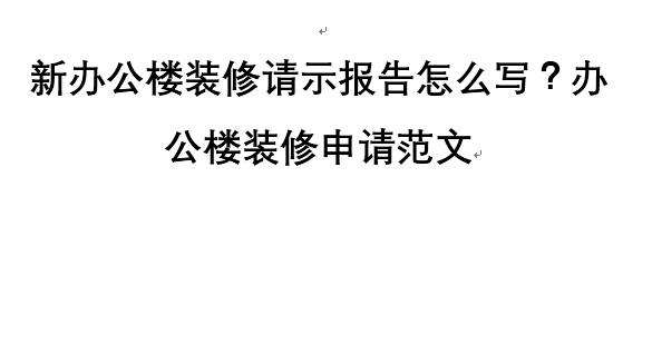 QQ截图20190514191916.