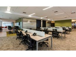 办公室装修如何做出合理的预算?