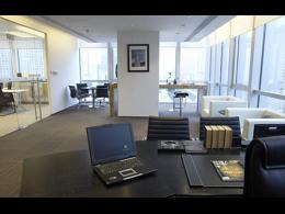办公室装修应该注意哪些细节,办公室装修应该注意什么