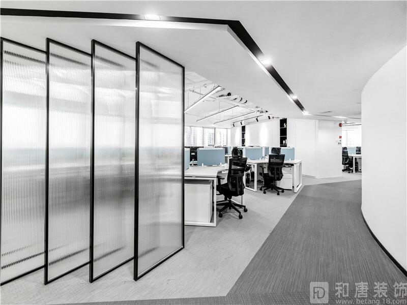 办公区域实景图.jpg