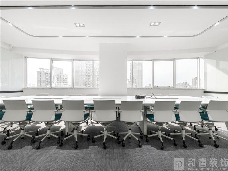 会议室实景图1.jpg