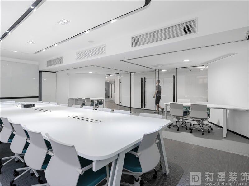 会议室实景图4.jpg