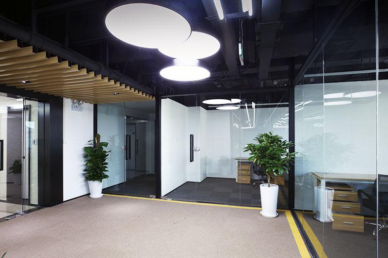 上海海湾大厦众创办公室空间设计图.jpg