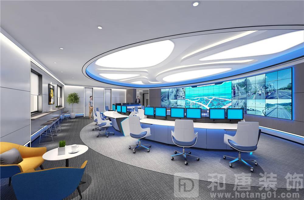 沛县融媒体中心